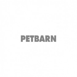 Whistler Percher Carrot & Apple Bird Treat 1.2kg | Tuggl