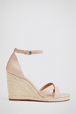 Lottie Wedge | Tuggl